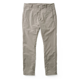 Houdini Commitment Pantalon chino Homme, reed beige